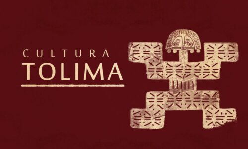 Cultura Tolima