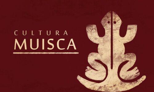 Cultura Muisca