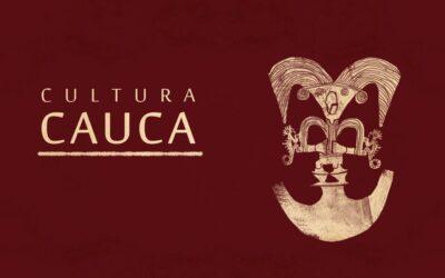 Cultura Cauca