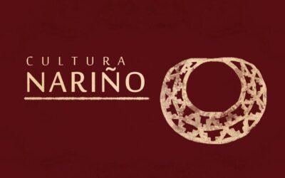 Cultura Nariño