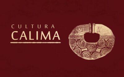 Cultura Calima