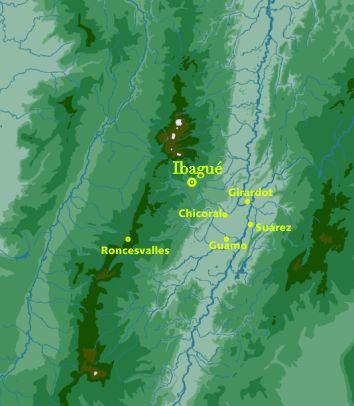 La imagen tiene un atributo ALT vacío; su nombre de archivo es Tolima-mapa.jpg