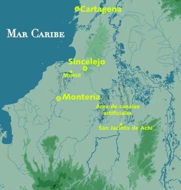 La imagen tiene un atributo ALT vacío; su nombre de archivo es Zenu-mapa-2.jpg